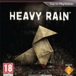Retrovued: Heavy Rain